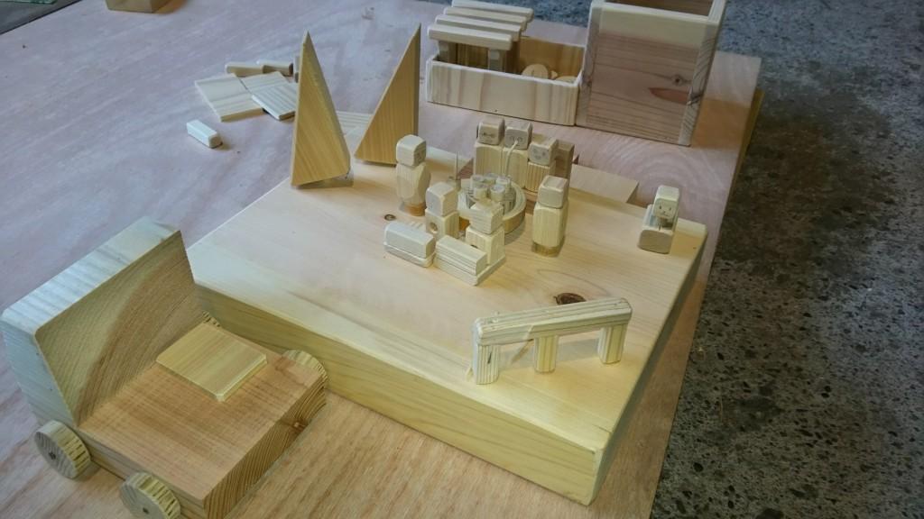 木工体験151119 (2)