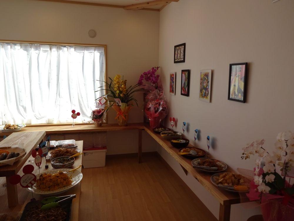 食集館 (2)