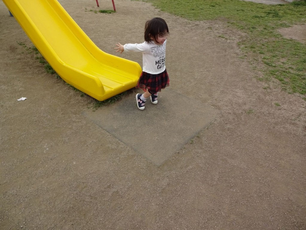 公園20160410 (3)