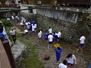 貴志川高校20160726 (2)