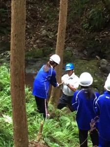 貴志川高校20160726 (9)