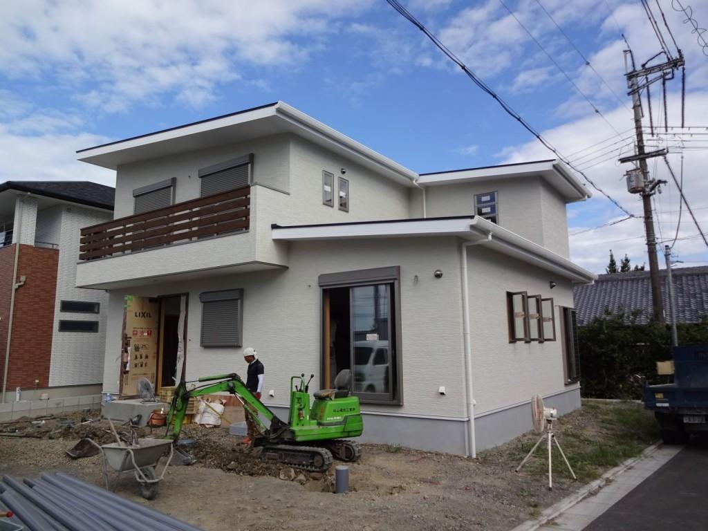 打田20160903