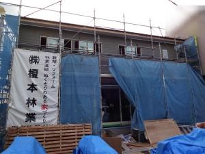 打田20170315 (2)