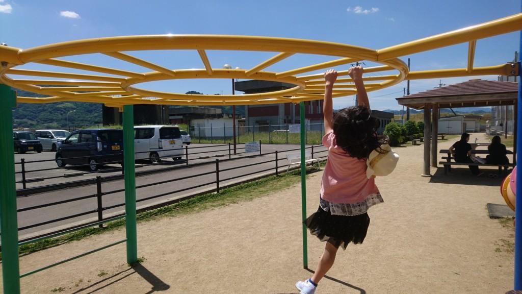 公園20170604 (3)